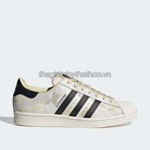 GIÀY THỂ THAO ADIDAS SUPERSTAR FW4392