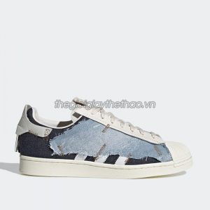 GIÀY THỂ THAO ADIDAS SUPERSTAR WS1 GZ6993