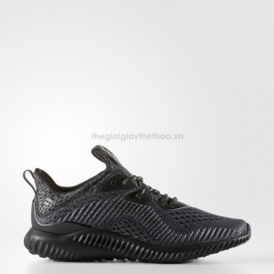 Giày thể thao Adidas Alphabounce Engineered Mesh 2017