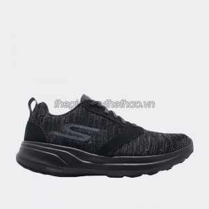 Giày Skechers Footwear GO RUN RIDE 7