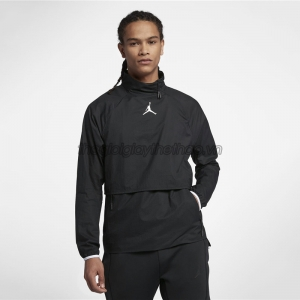 Áo Nam Nike Jordan 23 Tech Training Jacket