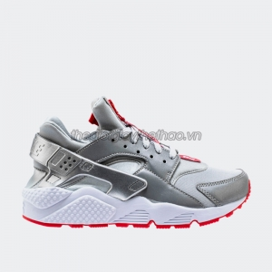 Giày Nike Air Huarache Run Zip QS
