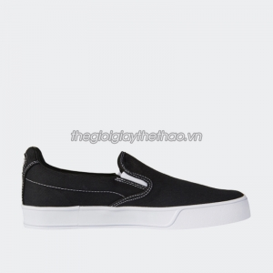 Giày Puma Smash Vulc Slip on K