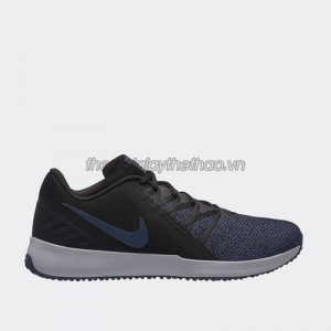 Giày Nike Varsity Compete Trainer