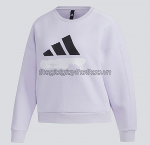 Áo Adidas SWEAT REBEL