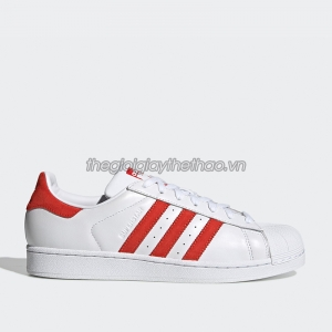 Giày thể thao nam nữ adidas Superstar