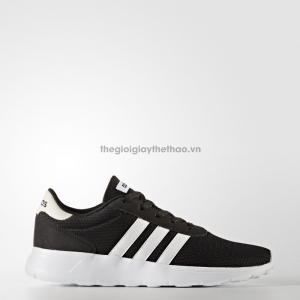 GIÀY ADIDAS NEO LITE RACER