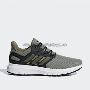 GIÀY ADIDAS ENERGY CLOUD 2 F35010