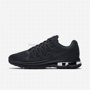 Giày Nike air Max excellerate 5
