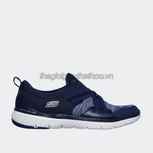 Giày Skechers Flex Appeal 3.0 13073