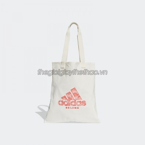 Túi Adidas SHP BJ Shopping
