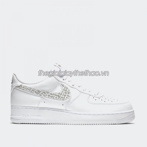 Giày Nike Air Force 1'07 LV8 JDI LNTC