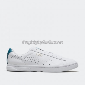 Giày PUMA COURT STAR NM
