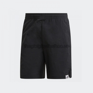 Quần Shorts Adidas Brilliant Basics GD3863