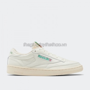 GIÀY REEBOK CLUB C 85 VINTAGE MEN'S SHOES