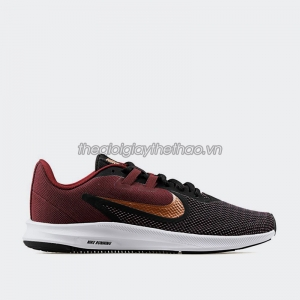 Giày Nike Downshifter 9