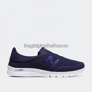 GIẦY THỂ THAO NAM NEW BALANCE 465