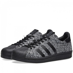 Giày SNS x Social Status x Adidas Superstar Boost BY2912