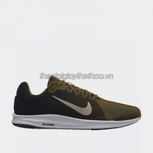 GIÀY NIKE DOWNSHIFTER 8
