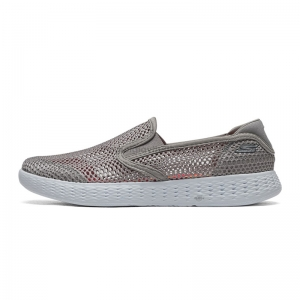 Giày lười Skechers slip-on - TN 14523