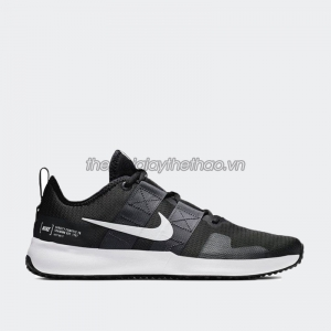 Giày tập luyện nam Nike Varsity Compete Tr 2 AT1239