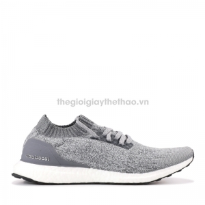 Giày Adidas Ultra Boost Uncaged