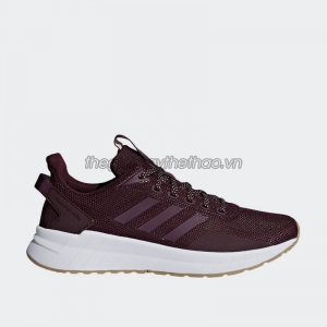 GIÀY ADIDAS FTW QUESTAR RIDE
