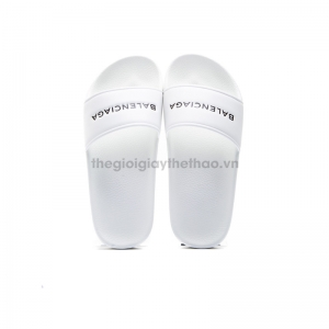 DÉP BALENCIAGA POOL SLIDE 500573