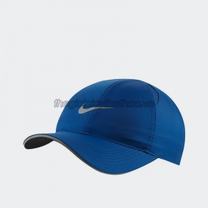 Mũ Nike Featherlight Running