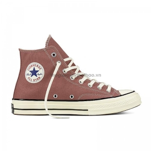 Giày Converse All Star 1970S High