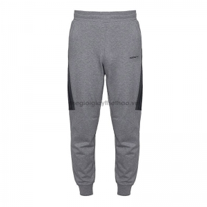 QUẦN ADIDAS NEO MESH TRACKSUIT PANTS BR8605