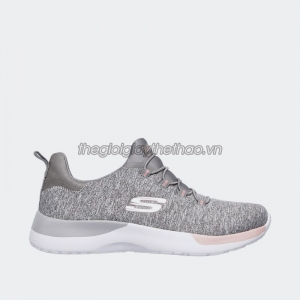 Giày Skechers FW DYNAMIGHT BREAK THROUGH
