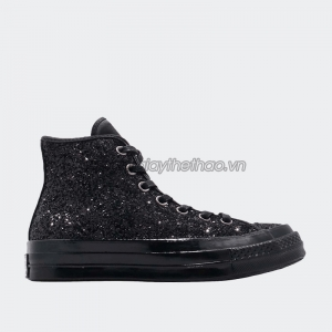 Giày Converse Chuck Taylor All Star Hi 'After Party' 162471C