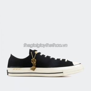 Giày Converse Chuck 70 Low '30 and 40′
