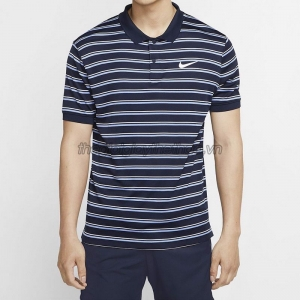 Áo Nike Court Dri-FIT CI9155