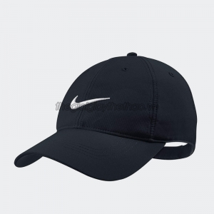 Mũ Nike Legacy 91 Adjustable Golf - 892651 010