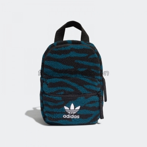 Balo Adidas BP MINI ED5890