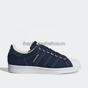 Giày Adidas SUPERSTAR FW2652