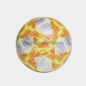 Bóng Adidas Conext 19 Top Capitano Ball DN8636
