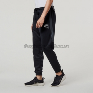 QUẦN NAM NIKE AS M NSW AIR PANT PK AJ5318 010