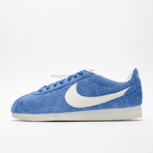 Giày Nike Classic Cortez Kenny Moore QS