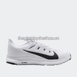 Giày Nike Quest 2