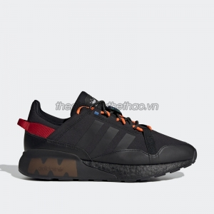 GIÀY THỂ THAO ADIDAS ZX 2K BOOST PURE GY7912