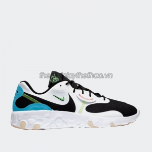 GIÀY THỂ THAO NIKE RENEW LUCENT II