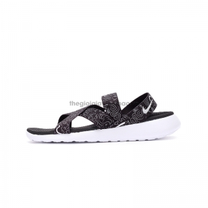 Dép Nike Roshe One sandals