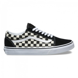 Giày Vans Old Skool 36 DX