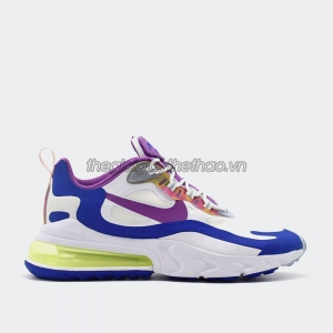 Giày Nike Air Max 270 React Easter CW0630-100