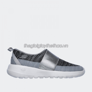 GIÀY SKECHERS GO WALK JOY