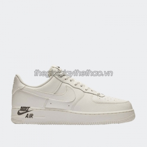 Giày Nike Air Force 1 '07 LV8 Sport