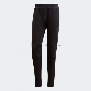 QUẦN ADIDAS MANCHESTER UNITED SEASONAL SPECIAL DROP CROTCH PANTS CE6512